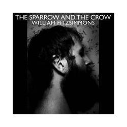 Musik: The Sparrow And The Crow  von William Fitzsimmons