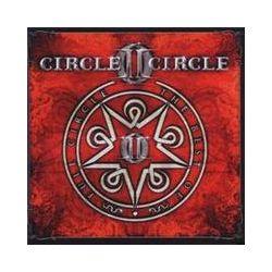 Musik: Full Circle (Best Of)  von Circle Ii Circle