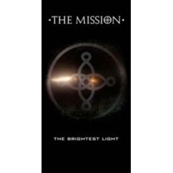 Musik: The Brightest Light Deluxe Edit.  von The Mission