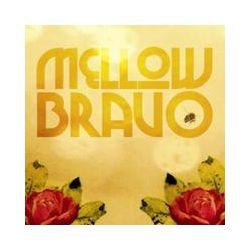 Musik: Mellow Bravo  von Mellow Bravo