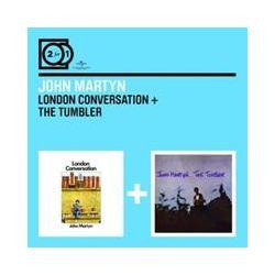 Musik: 2 For 1: London Conversation/The Tumbler  von John Martyn