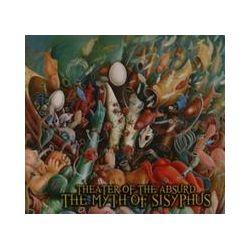 Musik: The Myth Of Sisyphus  von Theater Of The Absurd