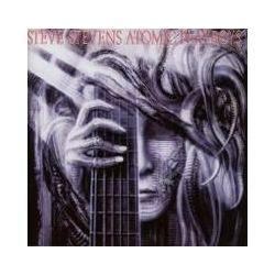 Musik: Atomic Playboys (Lim.Collectors Edition)  von Steve Stevens