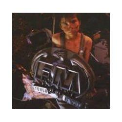 Musik: Tough It Out (Lim.Collector's Edition)  von FM