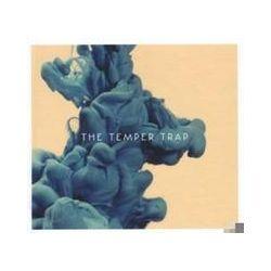 Musik: The Temper Trap (Deluxe)  von The Temper Trap