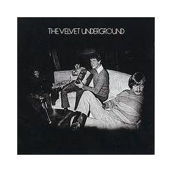 Musik: The Velvet Underground  von Velvet Underground