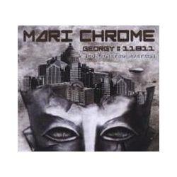 Musik: Georgy#11811 (Limited)  von Mari Chrome