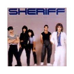 Musik: Sheriff (Lim.Collector's Edit)  von Sheriff