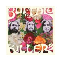 Musik: Dig.Sow.Love.Grow.  von Buffalo Killers