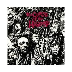 Musik: The Curse Of The Higsons (3CD Deluxe)  von The Higsons