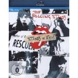 Musik: Stones In Exile  von The Rolling Stones
