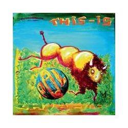 Musik: This Is Pil (Deluxe Edition CD+DVD)  von Public Image LTD