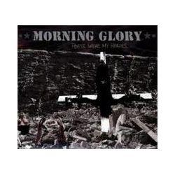 Musik: Poets Were My Heroes  von Morning Glory