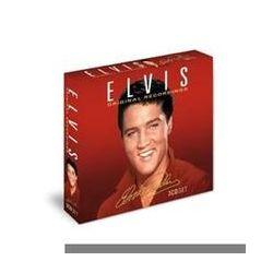 Musik: Original Recordings  von Elvis Presley