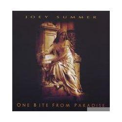 Musik: One Bite From Paradise  von Joey Summer