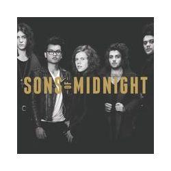 Musik: Sons Of Midnight  von Sons of Midnight