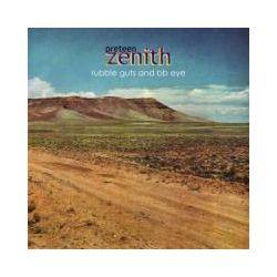 Musik: Rubble Guts & BB Eye  von Preteen Zenith