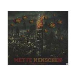 Musik: Suicide Flashmob  von Mette Nenschen