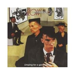 Musik: Limping For A Generation  von The Blow Monkeys