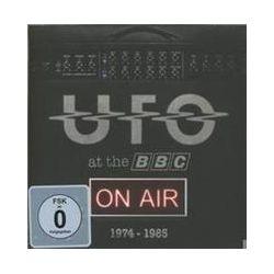 Musik: On Air: At The BBC 1974-1985  von Ufo