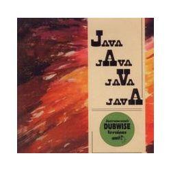 Musik: Java Java Java Java