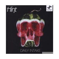 Musik: Daily Intake  von HINT