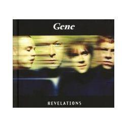 Musik: Revelations (Deluxe Edition)  von Gene