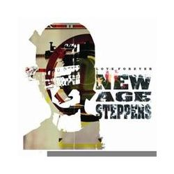Musik: Love Forever  von New Age Steppers