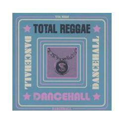 Musik: Total Reggae-Dancehall