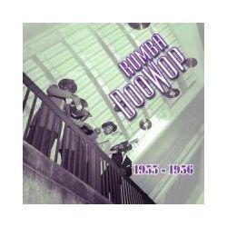Musik: Rumba Doo-Wop Vol.2 (1955-1956)