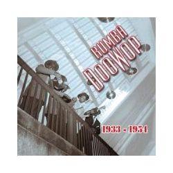 Musik: Rumba Doo-Wop Vol.1 (1933-1954)