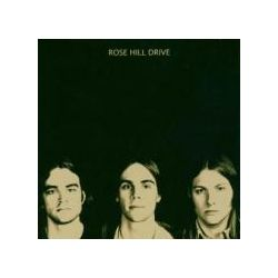 Musik: Rose Hill Drive  von Rose Hill Drive