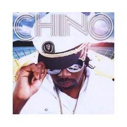 Musik: Chino McGregor  von Chino