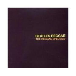 Musik: Beatles Reggae  von The Reggae Specials
