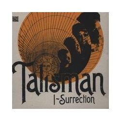 Musik: I-Surrection  von Talisman