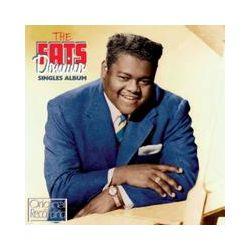 Musik: Fats Domino Singles Album  von Fats Domino