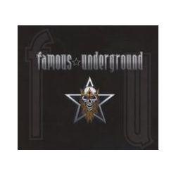 Musik: Famous Underground  von Famous Underground