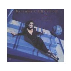 Musik: Heaven On Earth (2CD+DVD Deluxe Edition)  von Belinda Carlisle