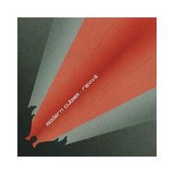 Musik: Les Plaintes Dun Icare & Live Complains  von Modern Cubism & JL De Meyer (Front 242)