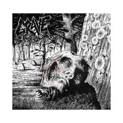 Musik: Necropsy-The Compl.Demo Rec.1986-1991  von Grave
