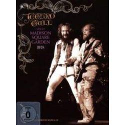 Musik: Live At Madison Square Garden 1978  von Jethro Tull