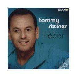 Musik: Folge dem Fieber-Premium Edition  von Tommy Steiner