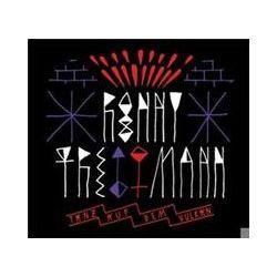 Musik: Tanz Auf Dem Vulkan  von Ronny Trettmann