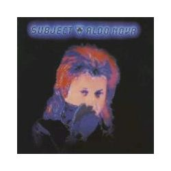 Musik: Subject (Lim.Collector's Edition)  von Aldo Nova