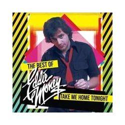 Musik: Take Me Home Tonight-Best Of  von Eddie Money