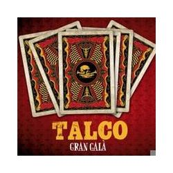 Musik: Gran Gala  von Talco