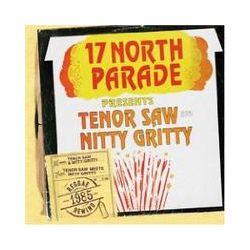 Musik: Tenor Saw Meets Nitty Gritty  von Tenor Saw & Nitty Gritty