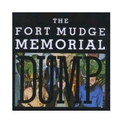 Musik: Mudge Memorial Dump  von Mudge Memorial Dump