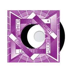 Musik: Gute Alte Zeit (+Tipanic Remix by L.U.K.E.Rich)  von Ronny Trettmann, Ranking Smo