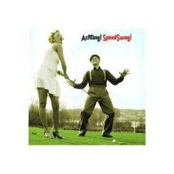 Musik: Achtung! Speedswing!  von Speedswing